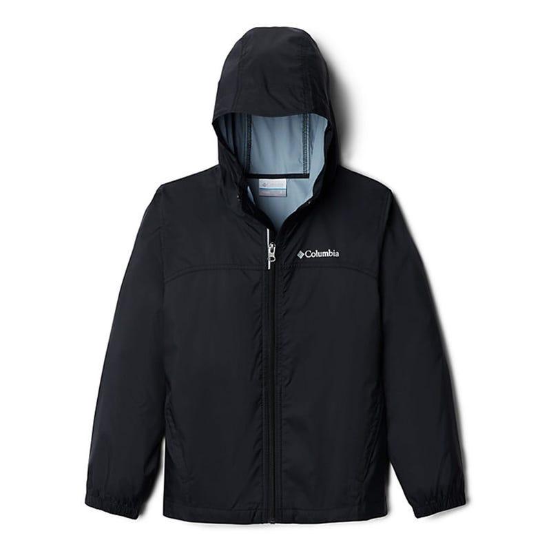 Glennaker Rain Jacket 8-16