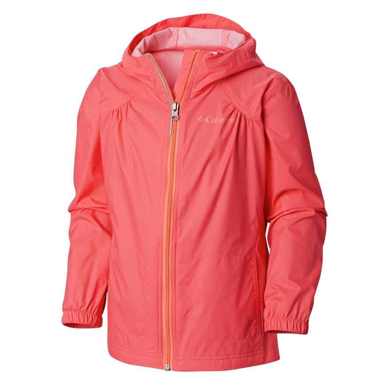Switchback™ Rain Jacket 4-7y