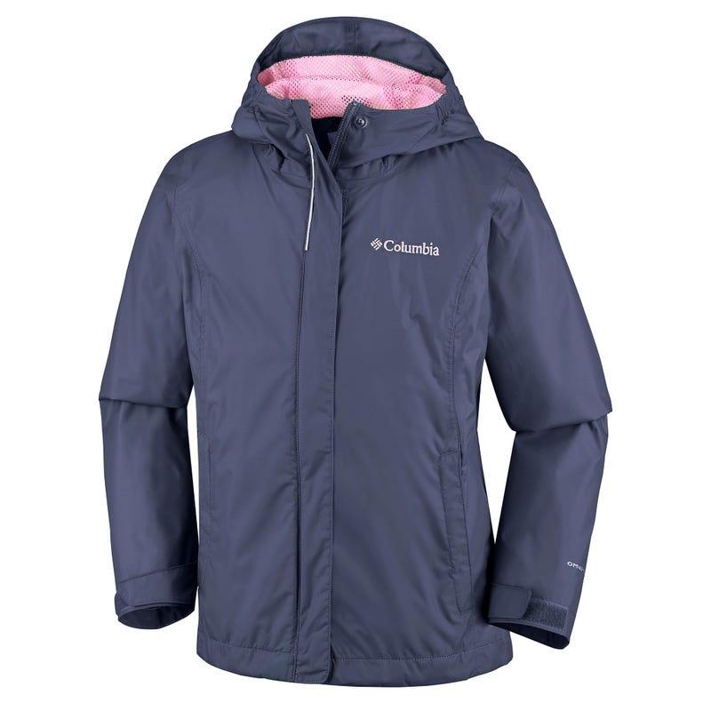 Arcadia™ Jacket 8-16y