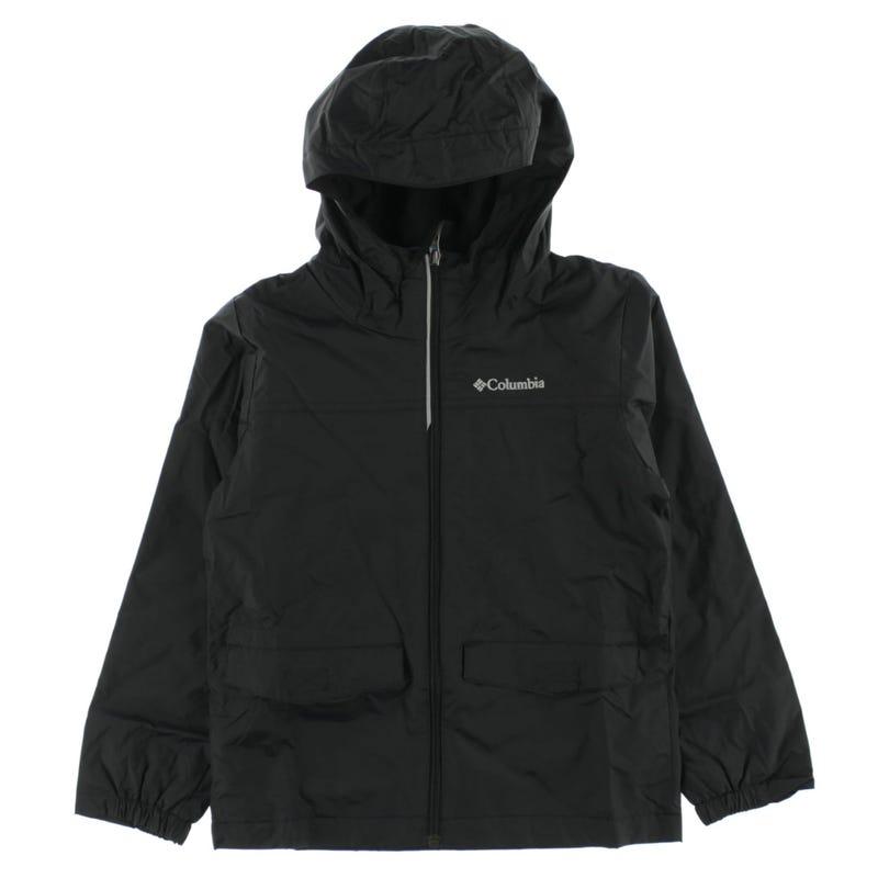 Rain-Zilla™ Jacket 8-16y