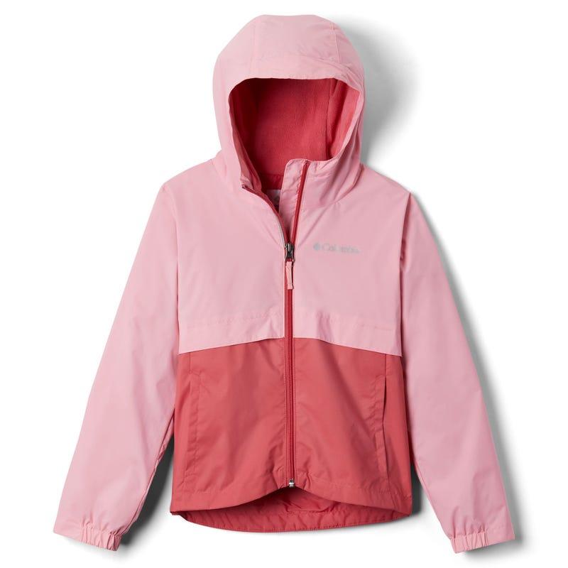 Rain-Zilla Jacket 2-4