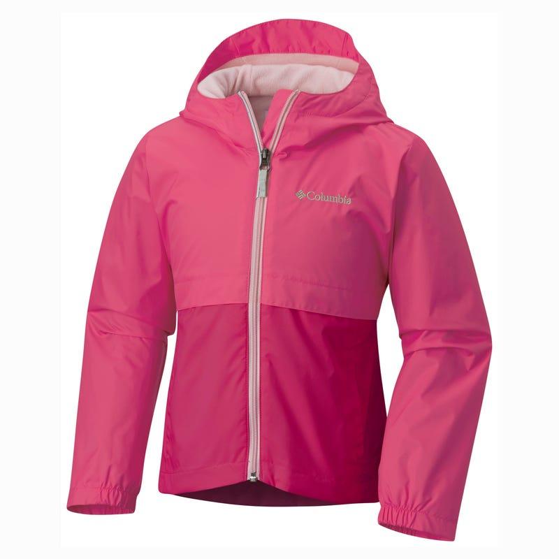 Rain-Zilla™ Jacket 2-4y