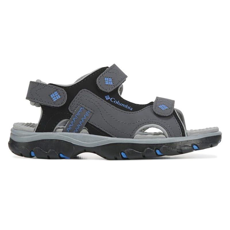 Castlerock™ Supreme Sandals Sizes 8-13