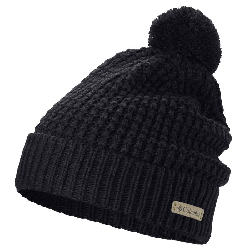 Tuque Mighty Lite 8-16