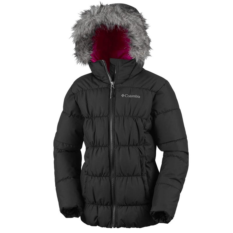 Gyroslope™ Jacket 8-16y