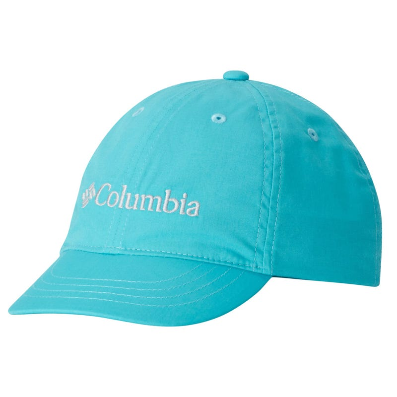 Youth Adjustable Ball Cap 2-6y