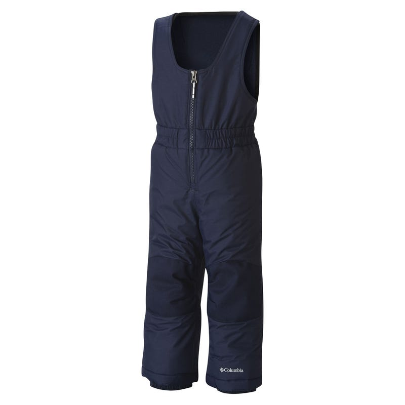 Buga Bib Snow Pants 2-4y