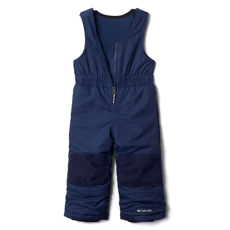 Buga Bib Snow Pants 4-7y