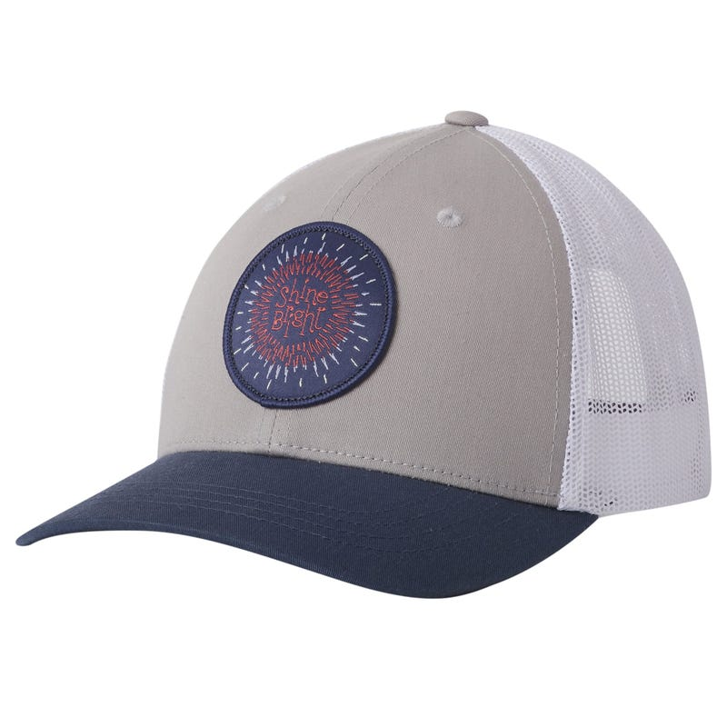 Columbia Youth™ Snap Back Hat 7-16y