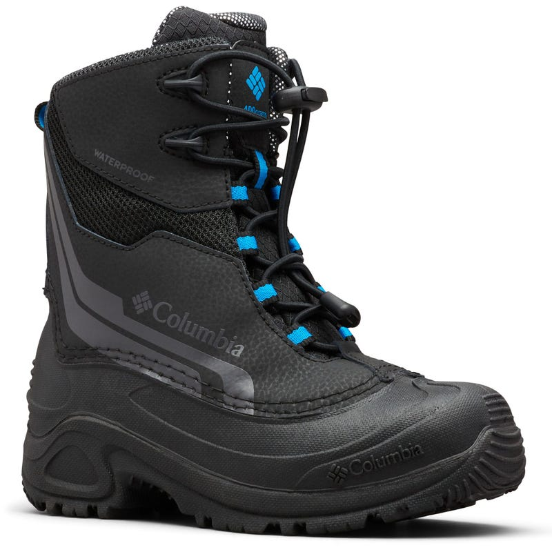 Bugaboot Plus IV Boots Sizes 1-7