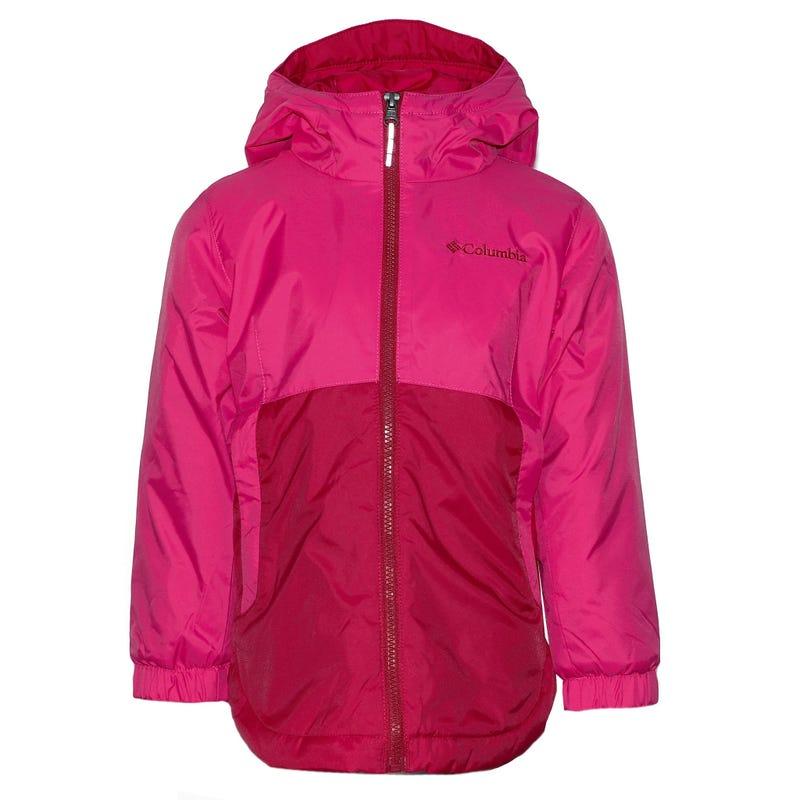 Canyon™ Jacket 4-16y