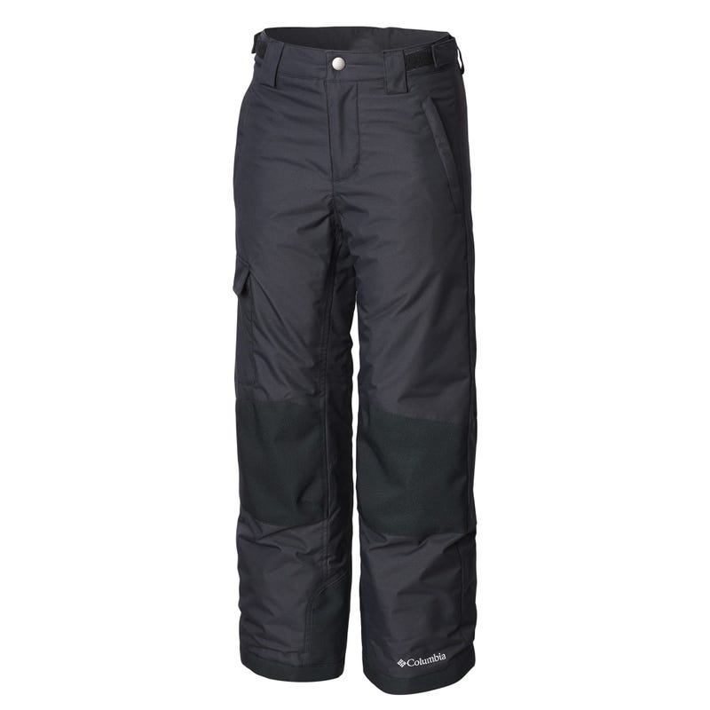 Pantalon Bugaboo 8-16ans