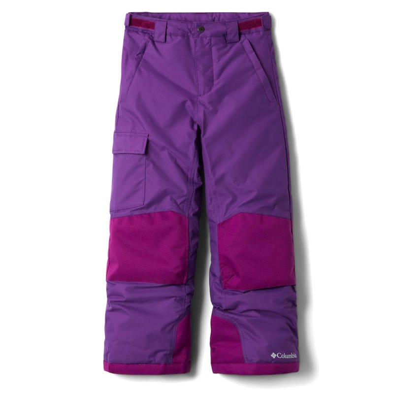 Bugaboo II Pants 8-18y