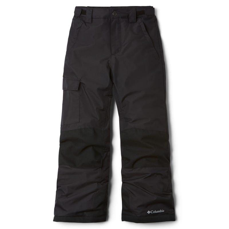 Pantalon Bugaboo II 8-18ans