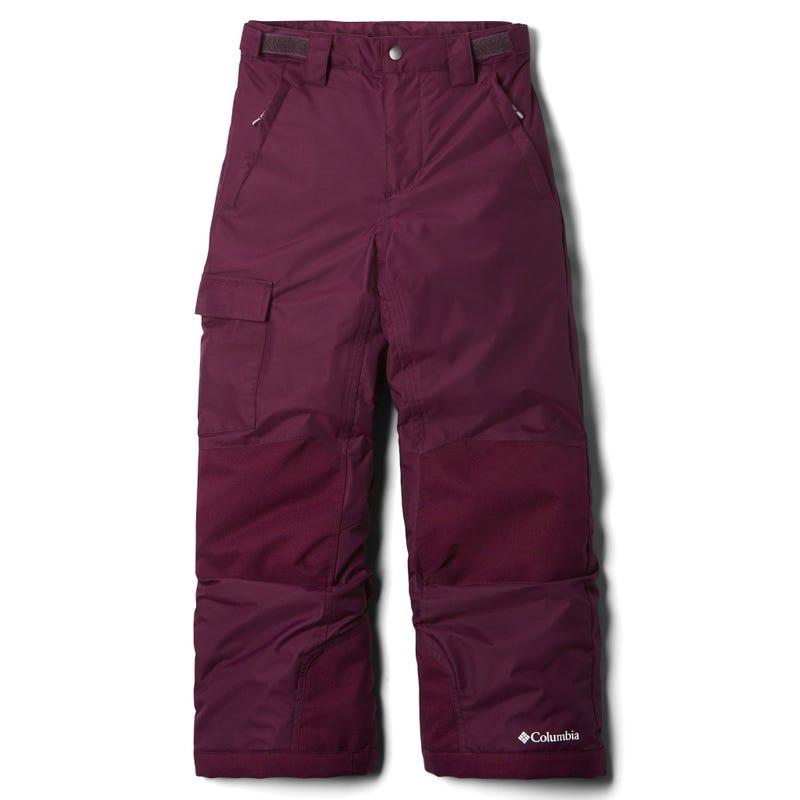 Bugaboo Pants 8-16