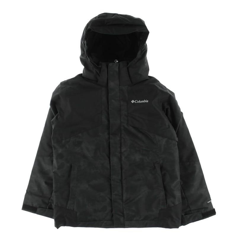 Bugaboo 3in1 Jacket 8-16