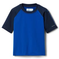 T-shirt Maillot UV Sandy Shores 2-4