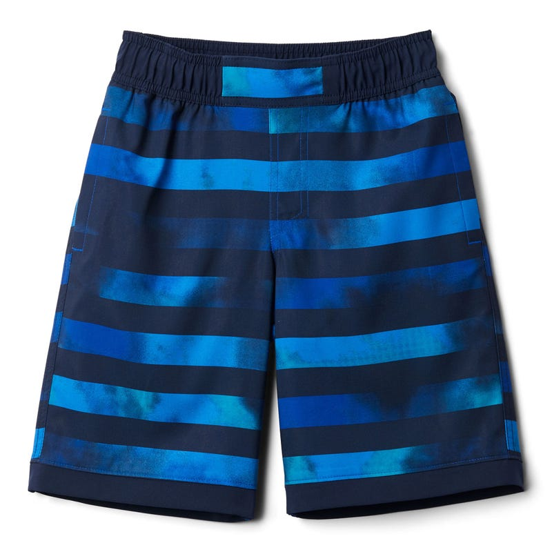 Boardshort Sandy Shores 4-7