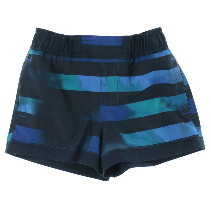 Boardshort Sandy Shores 2-4