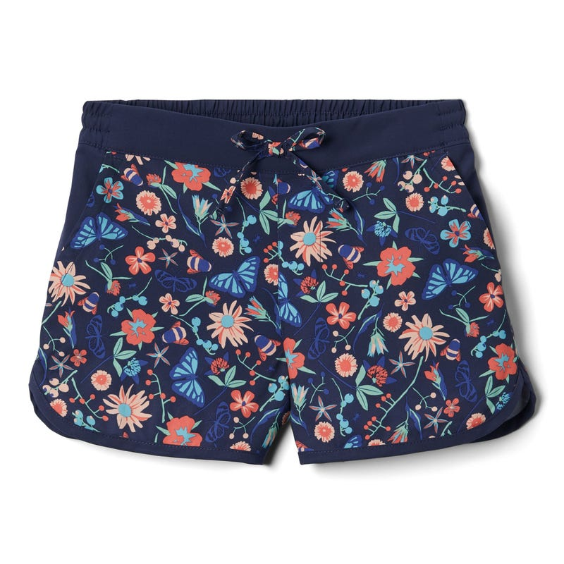 Sandy Shores Boardshort 8-14