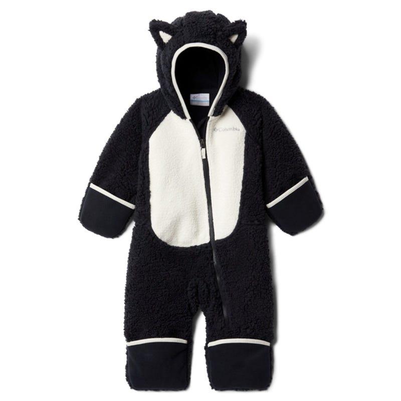 Ensemble Sherpa Foxy Baby 0-24mois