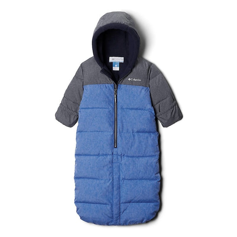 Pine Lake Snowsuit 0-12m