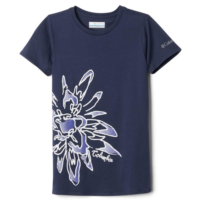 Peak Point T-shirt 8-14