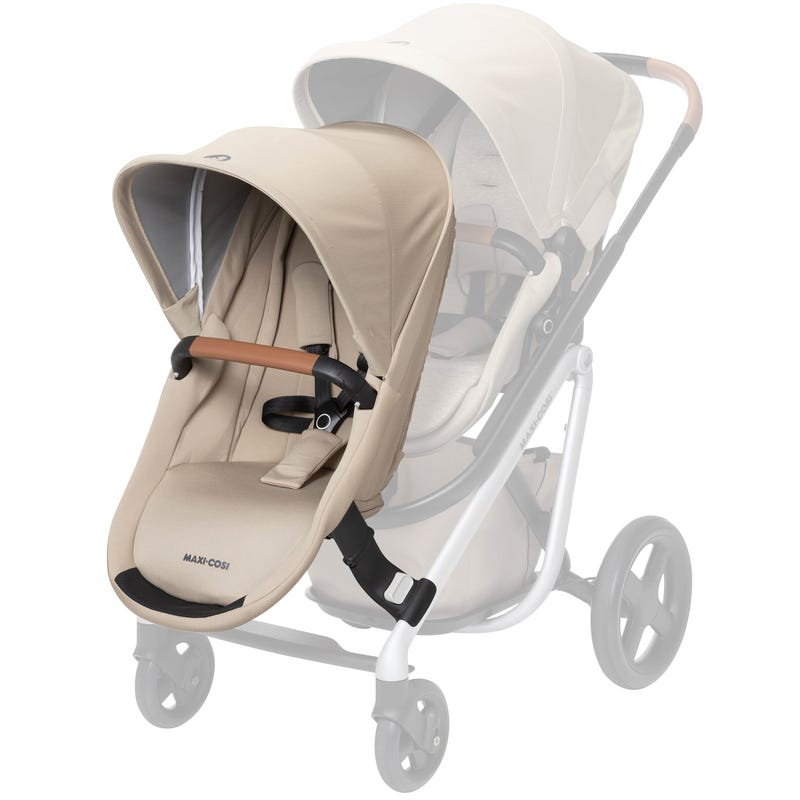 Strollers - Clement
