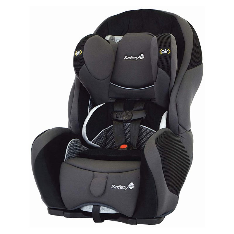 Car Seat Complete Air 65LX - Bromley
