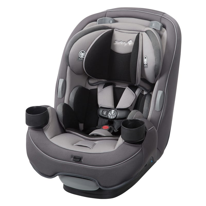 Grow and Go ARB 3-in-1 Car Seat - Night Horizon