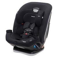 Car Seat Magellan - Night Blac