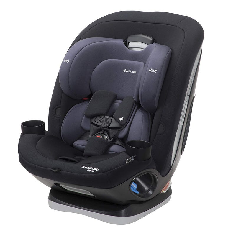 Car Seat Magellan - Midnight S