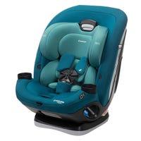 Car Seat Magellan - Emerald Ti