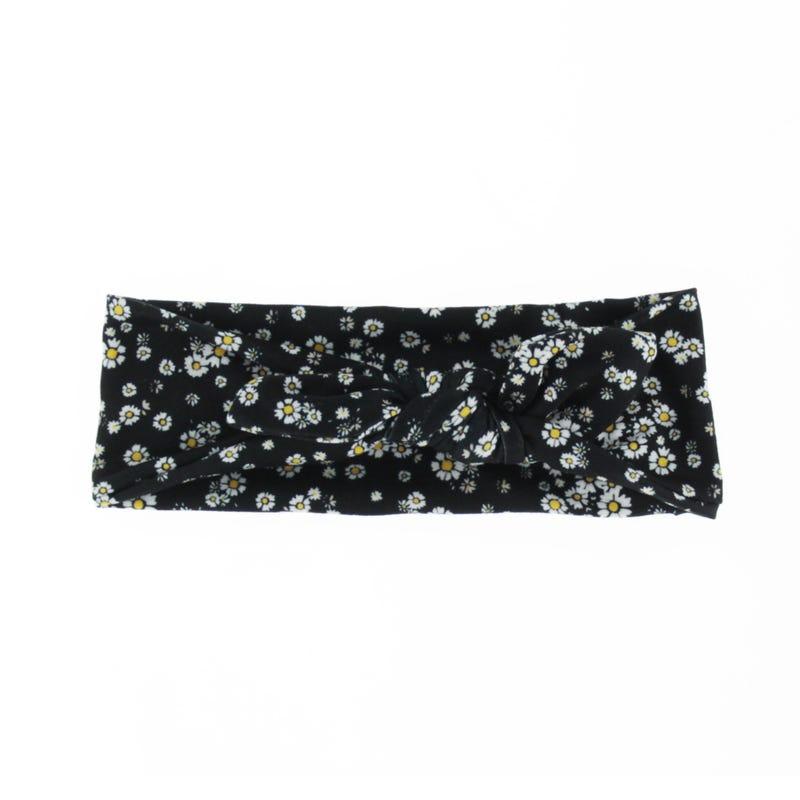Headband 6-36m - Daisy