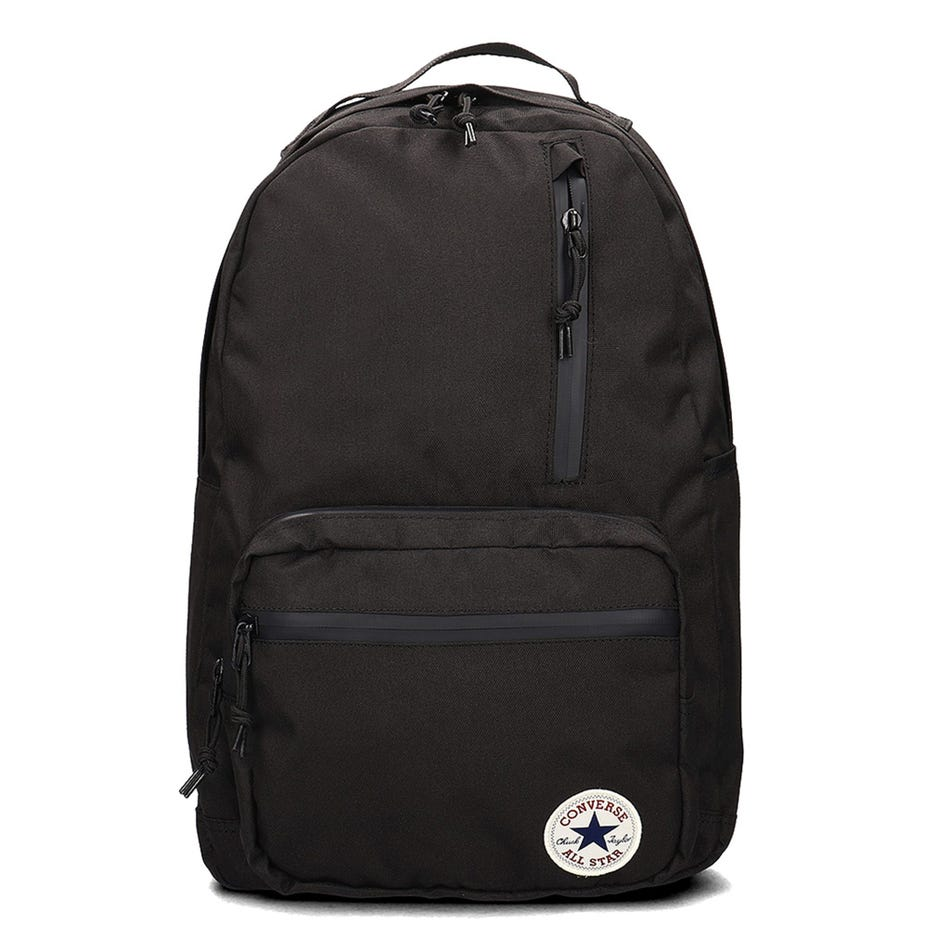 900c6194f3ff Converse Backpack Go Converse Black - Clement