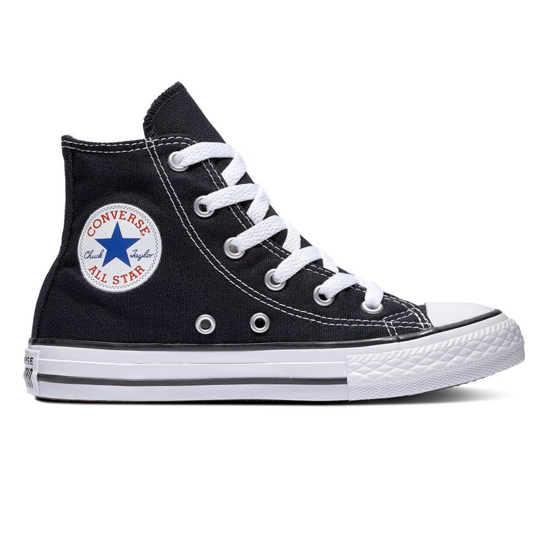 Chuck Taylor All Star Hi 11-3