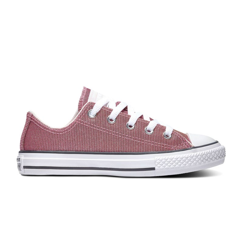 Soulier Chuck Taylor Star Pointures 11-6