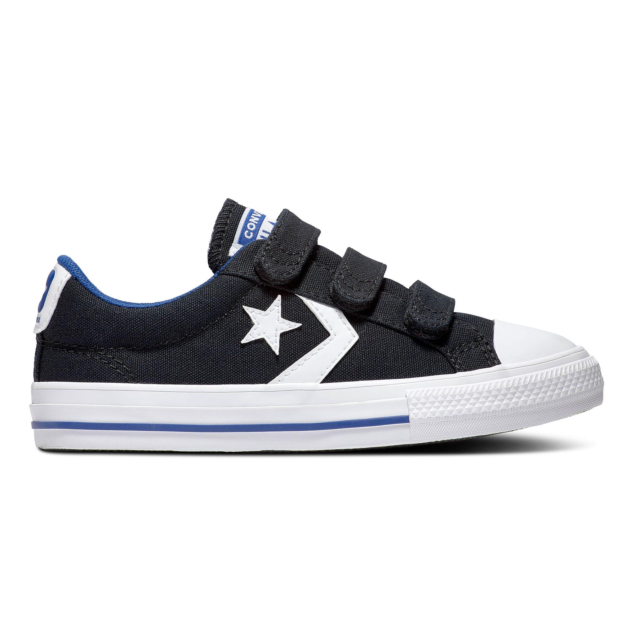 converse star player 24 garcon