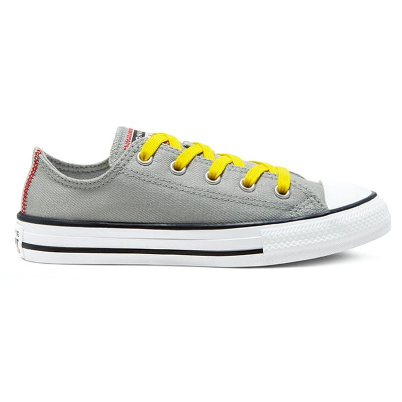 Chuck Taylor Shoe 11-6