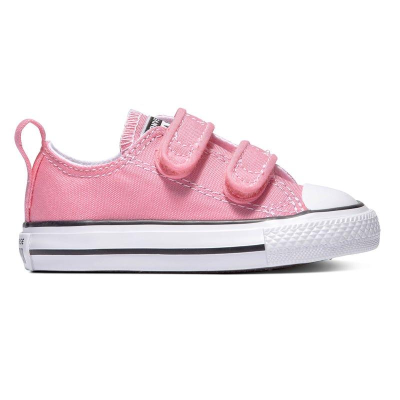 Chuck Taylor Shoe Sizes 4-10
