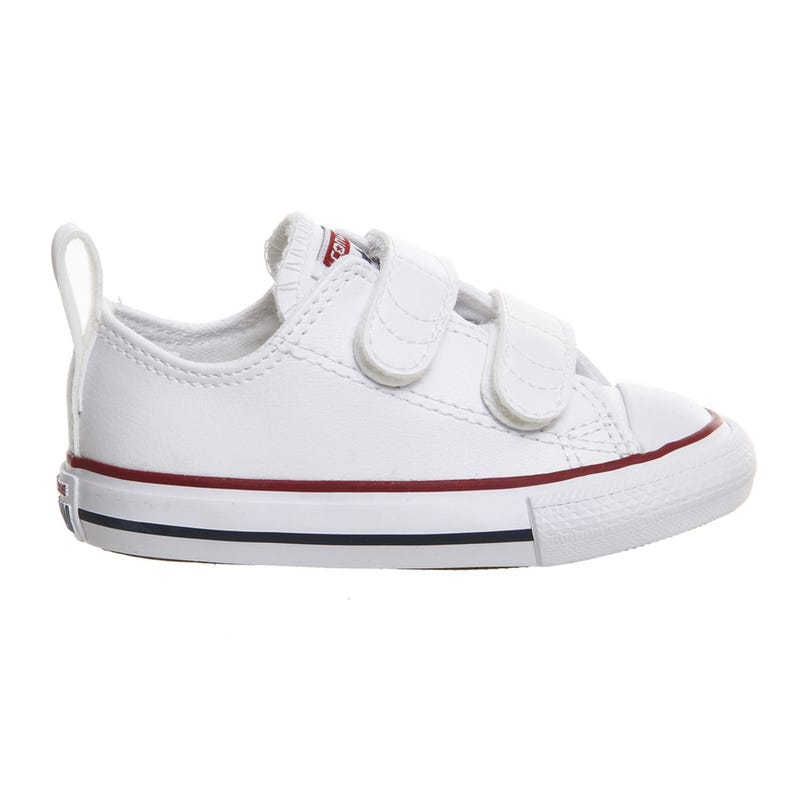 Soulier Chuck Taylor OX 4-10