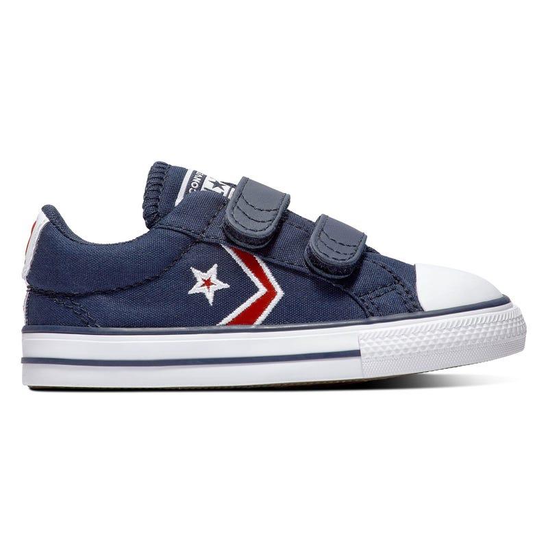 Star Player 2V OX Shoe Sizes 4-10