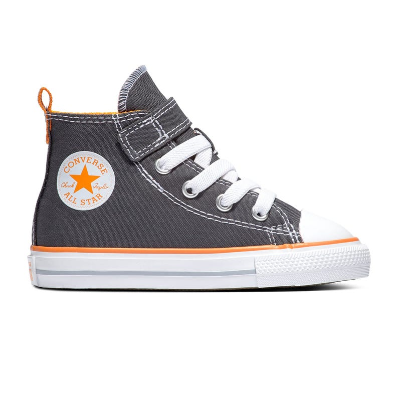 Chuck Taylor 1V HI Shoe Sizes 4-10