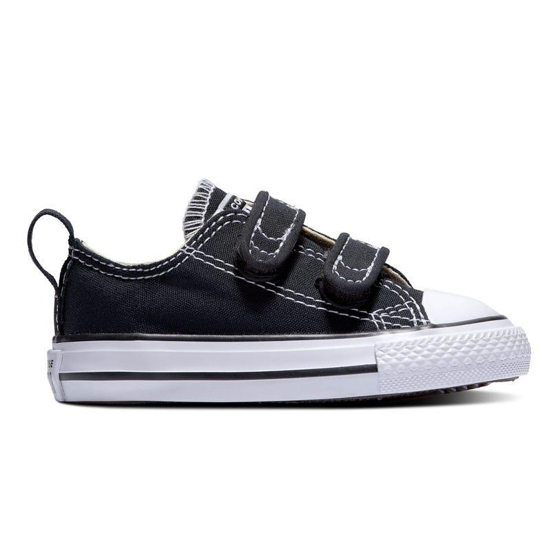 Chuck Taylor 1V Shoe Sizes 2-10