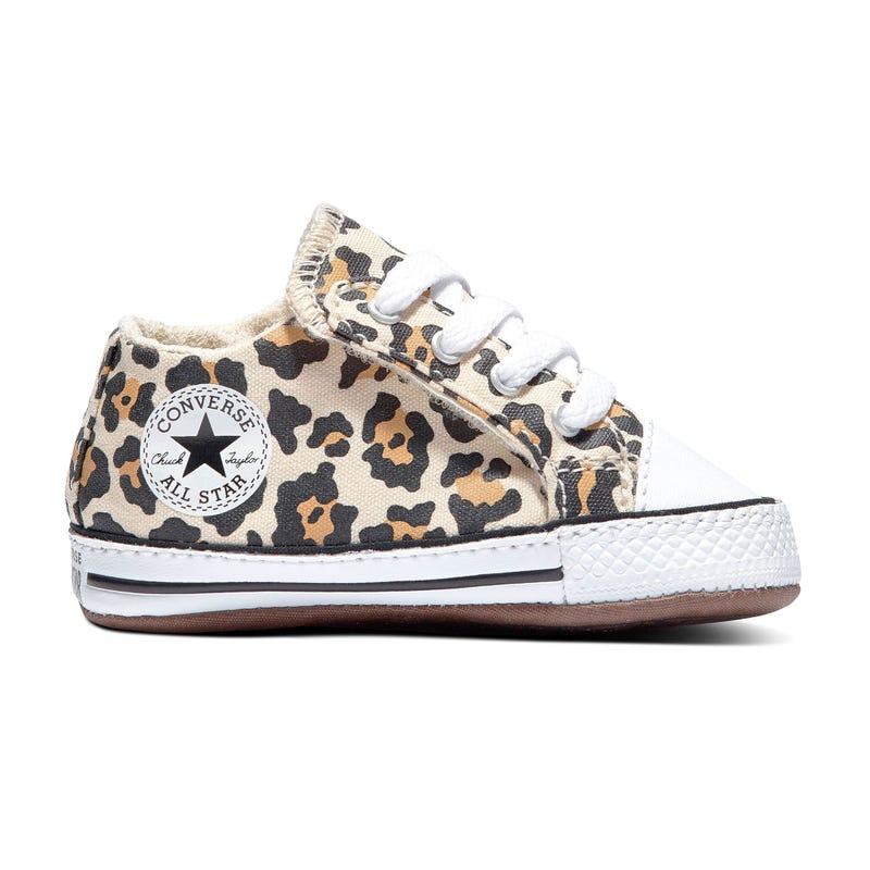 Chuck Taylor Shoe Sizes 1-4
