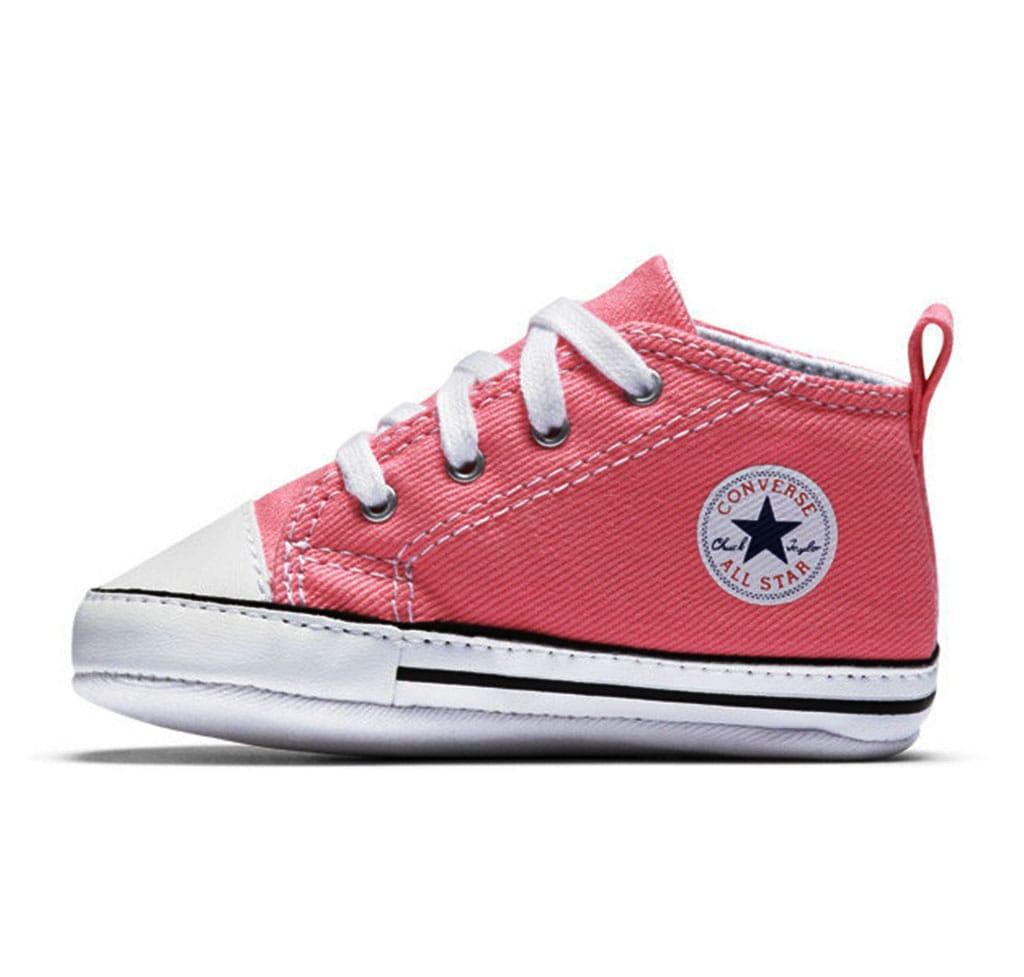 Converse Unicorn Chuck Taylor Shoe Sizes 4 10 Clement