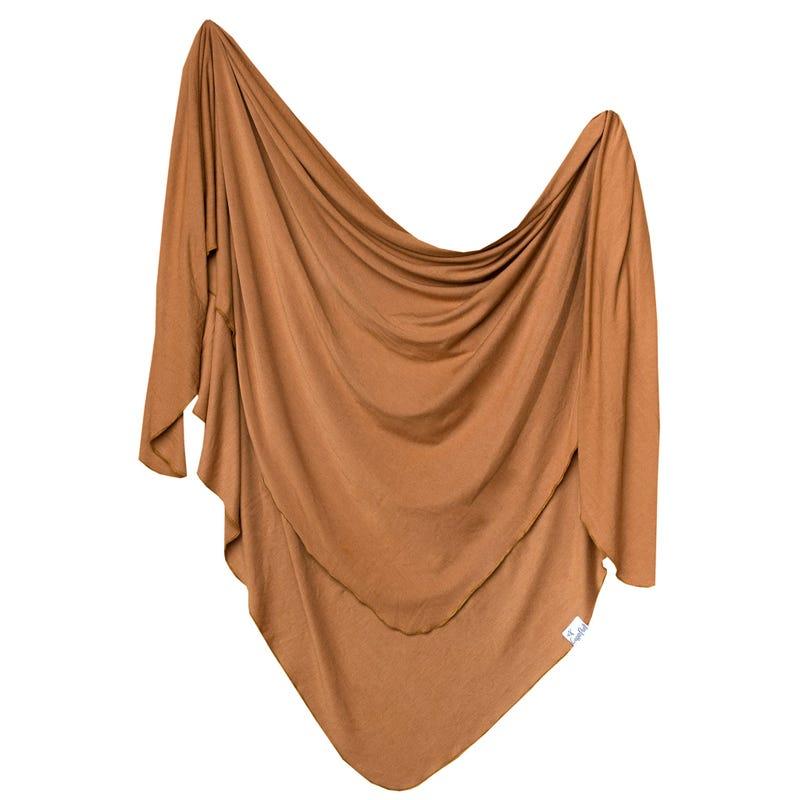 Couverture - Camel