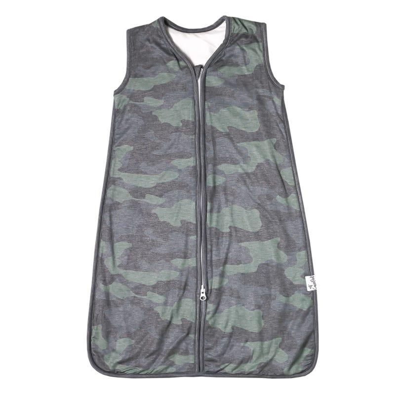 Sleep Bag 0-6m - Hunter