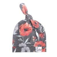 Chapeau 0-4mois - Poppy
