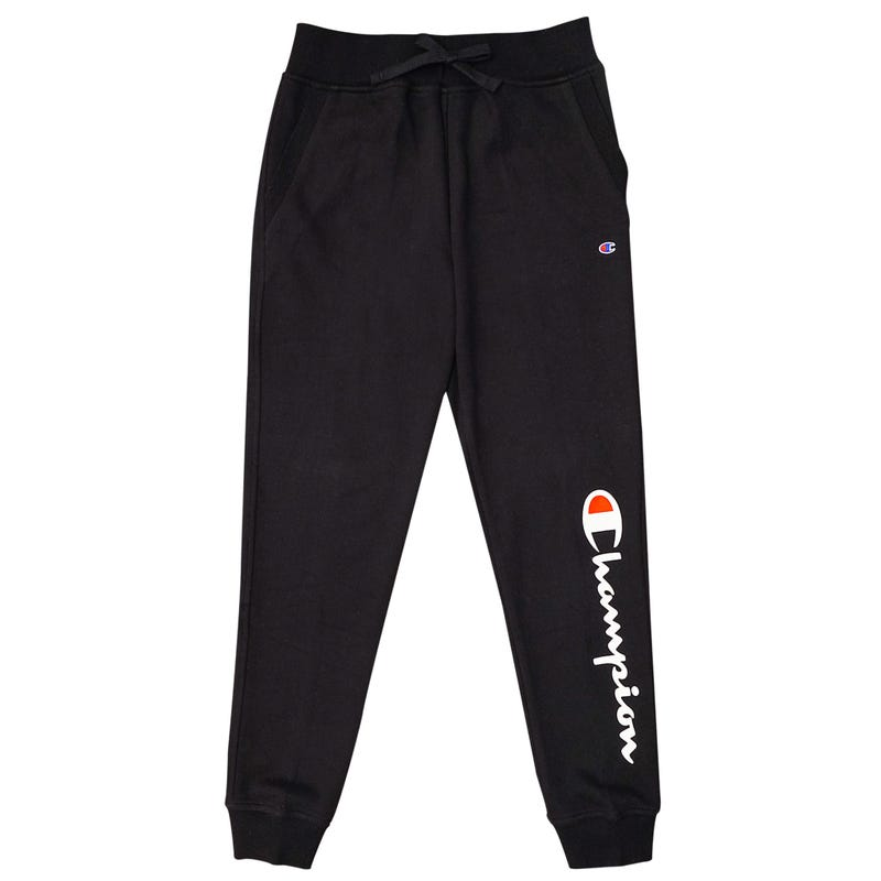 Champion Sweatpants 7-16y
